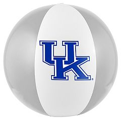 Forever Collectibles Kentucky Wildcats Beach Ball