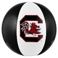 Forever Collectibles South Carolina Gamecocks Beach Ball