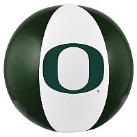 Forever Collectibles Oregon Ducks Beach Ball