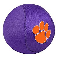 Forever Collectibles Clemson Tigers Water Bounce Ball