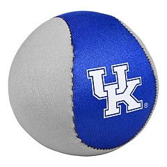 Forever Collectibles Kentucky Wildcats Water Bounce Ball
