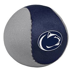 Forever Collectibles Penn State Nittany Lions Water Bounce Ball