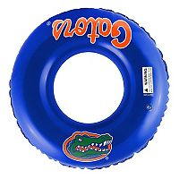 Forever Collectibles Florida Gators 31-Inch Inflatable Tube