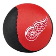 Forever Collectibles Detroit Red Wings Water Bounce Ball