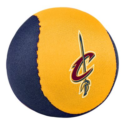 Forever Collectibles Cleveland Cavaliers Water Bounce Ball
