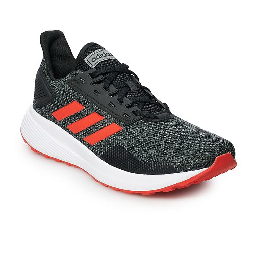 0a991a70b69 adidas Cloudfoam Duramo 9 Knit Men's Sneakers