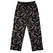 "Men's Pink Floyd ""Dark Side of the Moon"" Lounge Pants"
