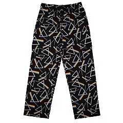 Men's Pink Floyd 'Dark Side of the Moon' Lounge Pants