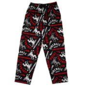 Men's Fireball Whisky Lounge Pants