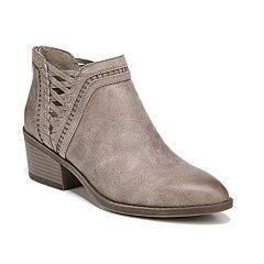 Fergalicious Wisdom Women's Ankle Boots