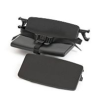Baby Jogger City Select LUX Bench Seat Accessory