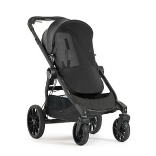 Baby Jogger City Select LUX Bug Canopy Accessory