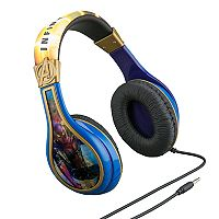 Marvel Avengers Infinity War Youth Headphones