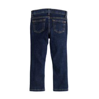 Toddler Girl Jumping Beans® Skinny Jeans