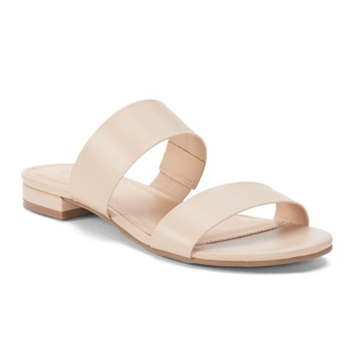LC Lauren Conrad Torenia ... Women's Sandals