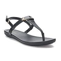 Apt. 9® Offer Women's Sandals