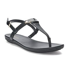 Apt. 9® Offer Women's Sandals
