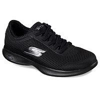 Skechers GO STEP Lite Persistence Women's Sneakers