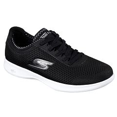 Skechers GO STEP Lite Persistence Women's Sneakers