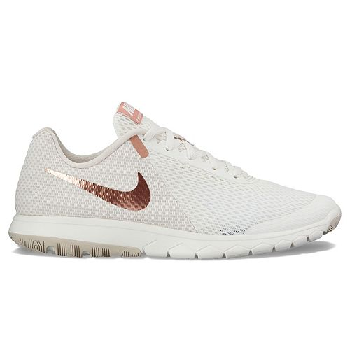best cheap 90dc9 7b8de Nike Flex Experience 6 Women s Running Shoes