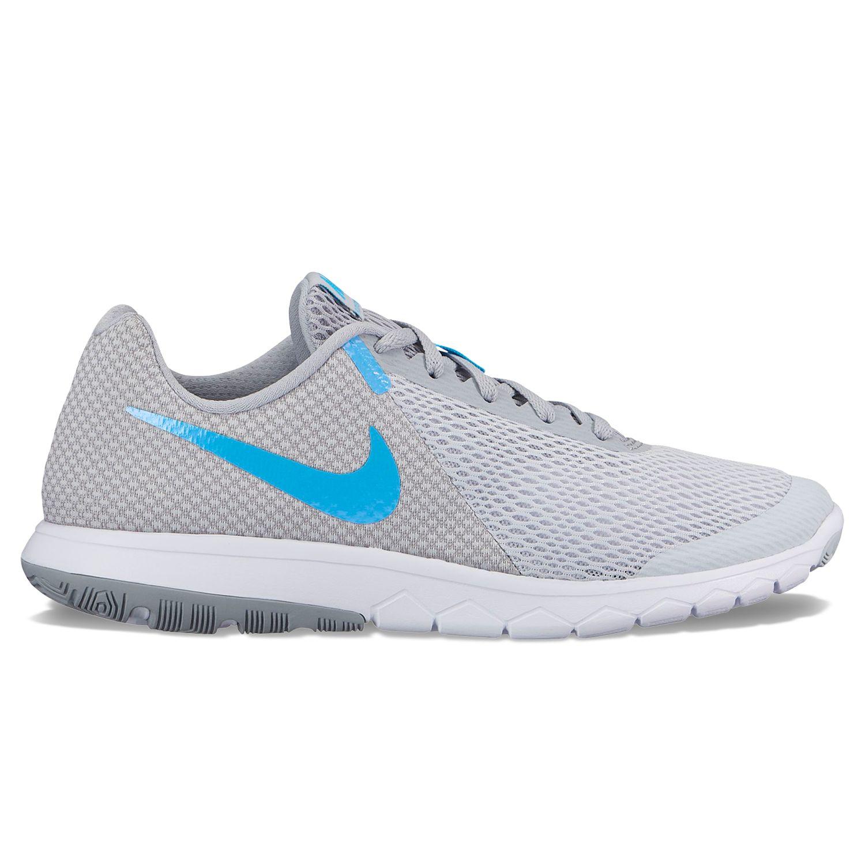 Nike Free 5.0 Para Mujer Zapato Para Correr Kohls De Crédito Venta enorme sorpresa stockist geniue salida Ig1w19