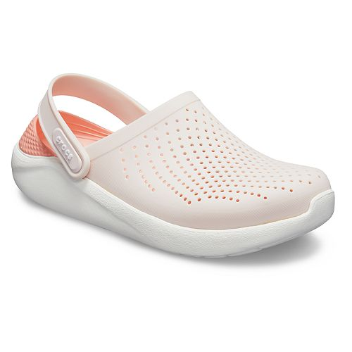 273140957e082 Crocs LiteRide Adult Clogs