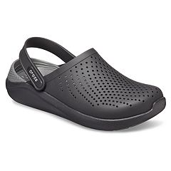 ae32112ed4bf Crocs LiteRide Adult Clogs