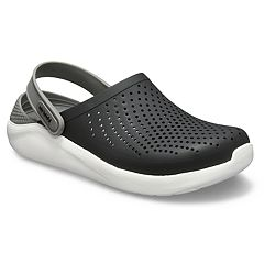 31a1a23d65c96 Crocs LiteRide Adult Clogs