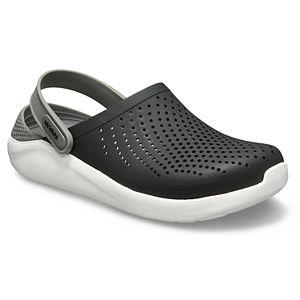 3d21928f5 Crocs Crocband Adult Clogs