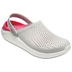 Crocs LiteRide Adult Clogs