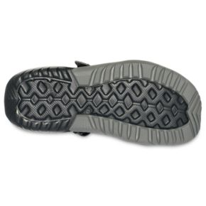 Crocs Swiftwater Men's Sandals