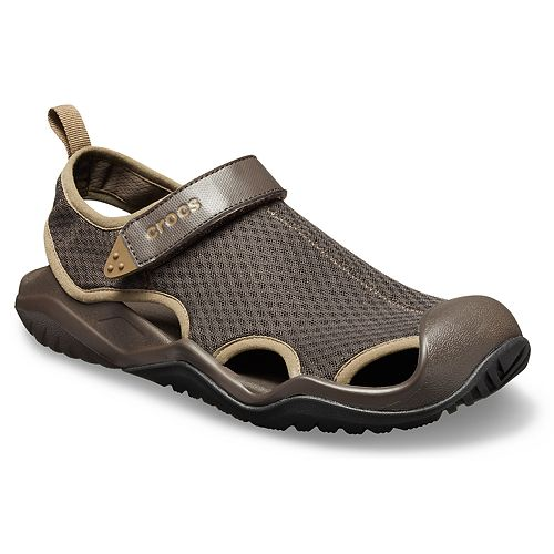 Crocs Swiftwater Men's Sandals