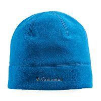 Men's Columbia Warmer Days Microfleece Beanie