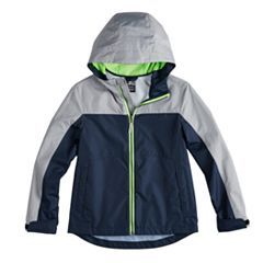 acdf2868f Kids Coats   Jackets