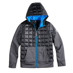 bced0431a Boys ZeroXposur Kids Outerwear, Clothing | Kohl's