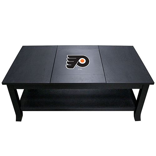 Philadelphia Flyers Coffee Table