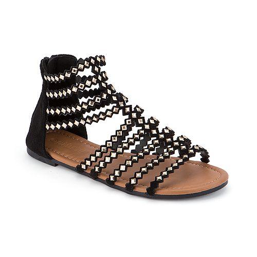 Olivia Miller Brooksville Women's Sandals