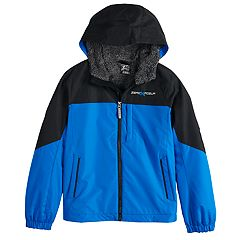 Boys 8-20 ZeroXposur Adventure Jacket