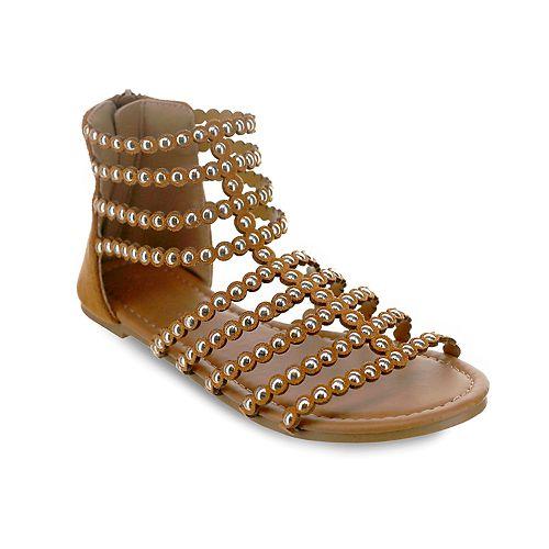 Olivia Miller Altamonte Women's Sandals