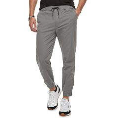 Men's Urban Pipeline™ MaxFlex Twill Jogger Pants