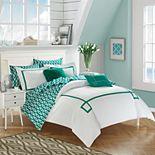 Trace Comforter Bedding Set