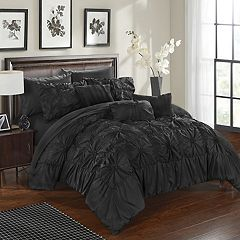 Springfield Comforter Bedding Set