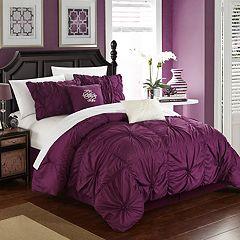 Halpert 6-piece Comforter Set