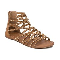 Olivia Miller Kissimmee Women's Sandals
