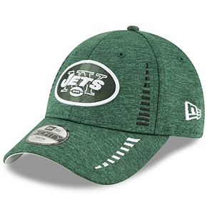 Youth New Era New York Jets Speed 9FORTY Adjustable Cap