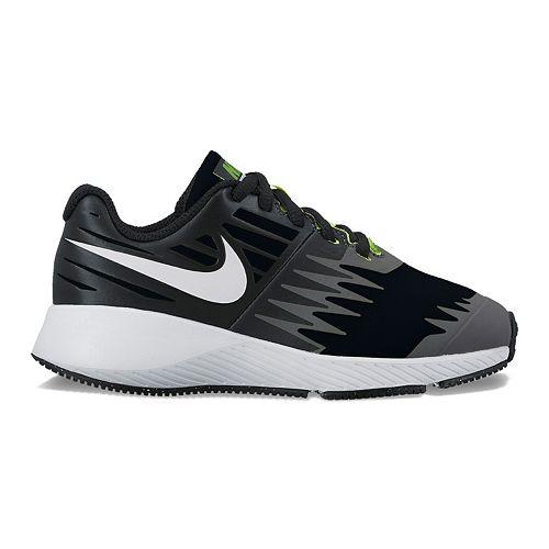 850fa1106c4e30 Nike Star Runner Grade School Boys  Sneakers