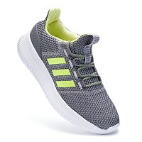 adidas NEO Cloudfoam Ultimate Kids' Sneakers