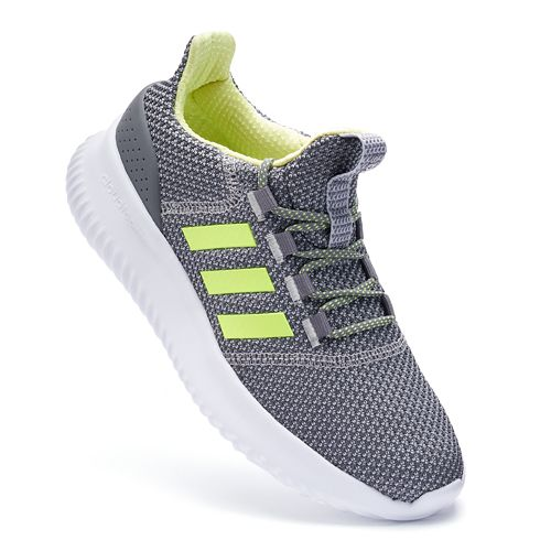 a7d7b5b3ae4 adidas NEO Cloudfoam Ultimate Kids' Sneakers