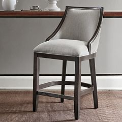 Madison Park Jackie Counter Stool