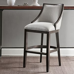 Madison Park Jackie Bar Stool